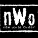 The Power Behind the NWO