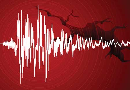 Successive earthquakes hit PNG, Philippines, Indonesia within 5 hours